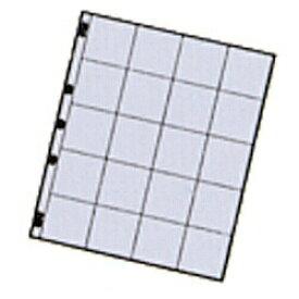 カロン CHARON ソフトスペア35ミリ(10頁入) FS-35-10[FS3510]