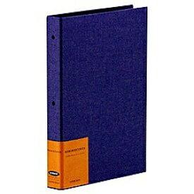 セキセイ SEKISEI レミニッセンス ポケットアルバム (Lサイズ120枚収納/ネイビーブルー) XP-2102-NB[XP2102]