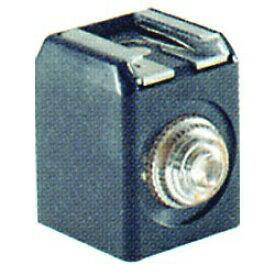 エツミ ETSUMI スレーブユニット (ホットシュー付) E-528[E528]