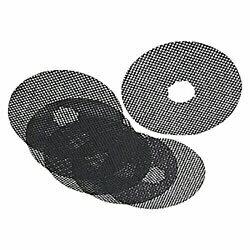 パナソニック Panasonic ガス衣類乾燥機用紙フィルター(60枚入り) ANH3V-3320[ANH3V3320] panasonic