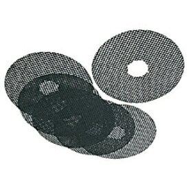 パナソニック Panasonic 衣類乾燥機専用紙フィルター(60枚入り) ANH3V-1600[ANH3V1600] panasonic