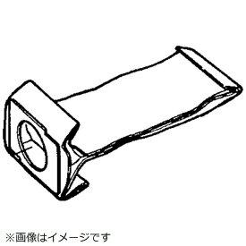 パナソニック Panasonic 【掃除機用紙パック】 (5枚入) 交換用紙パック AMC93K-3J0[AMC93K3J0] panasonic