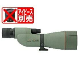 KOWA 興和 【ボディ】スポッティングスコープ(直視型) TSN-884[TSN884]
