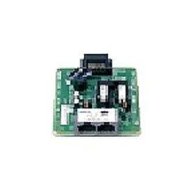 NEC エヌイーシー S点ユニット PC-IT/U03[PCITU03]