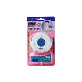パナソニック Panasonic 小電力型ワイヤレスコール ワイヤレス浴室発信器(ホルダー付) ECE1704P[ECE1704P] panasonic