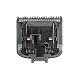 パナソニック Panasonic ペットクラブ 替刃 ER9803[ER9803]