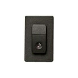 パナソニック Panasonic チャイム用押ボタン (ワイド) EG335P[EG335P] panasonic