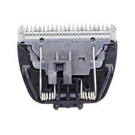 パナソニック Panasonic セルフヘアーカッター用替刃 ER936[ER936]