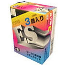 シャープ SHARP ワープロ用インクリボン TYESB3[TYESB3]【wtcomo】