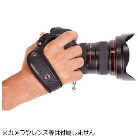 Spider Camera Holster スパイダー カメラ ホルスター ハンドストラップ SpiderPRO HAND STRAP