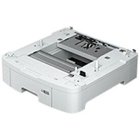 エプソン EPSON 【純正】 増設カセットユニット PXA4CU2