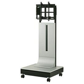 ハヤミ工産 Hayami Industry 〜60V型対応ディスプレイスタンド HAMILeX(ハミレックス) PH-915[PH915]
