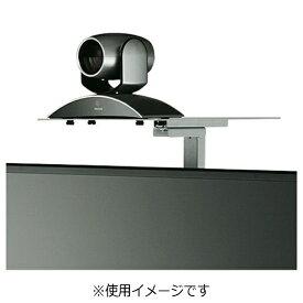 ハヤミ工産 Hayami Industry カメラスタンド [PH-910シリーズ用] PHP-9102[PHP9102]