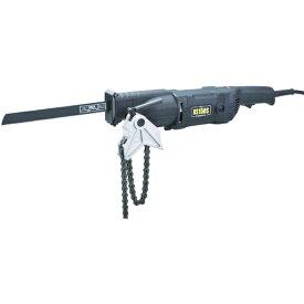 レッキス工業 REX ハイパーソー150S 380150