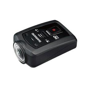シマノ SHIMANO CM-1000 アクションカメラ [フルハイビジョン対応 /防水+防塵][CM1000]