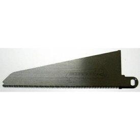 ブラック&デッカー BLACK + DECKER 電気のこぎり用替刃 A5871