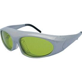 理研オプテック RIKEN レーザー保護メガネ YAGレーザー RSX2YGEP《※画像はイメージです。実際の商品とは異なります》
