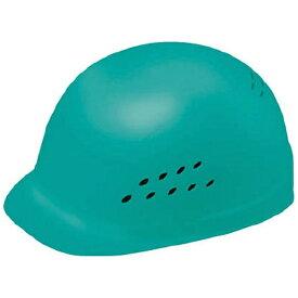 谷沢製作所 TANIZAWA SEISAKUSHO 軽作業用帽パンプキャップ 白 143EPAW8J