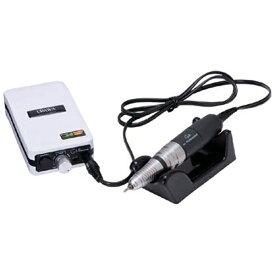 浦和工業 URAWA 携帯式ミニグラインダー G3 G3ST10K