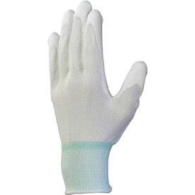 ブラストン BLASTON PU手のひらコート編手袋-L(スーパーエコノミータイプ)10双入 BSC85017L