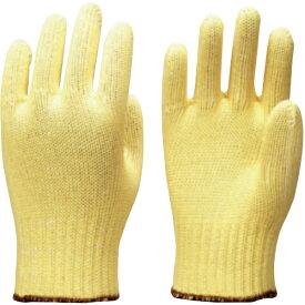 東和コーポレーション TOWA CORPORATION K-165 アラミド手袋(裏綿) 442