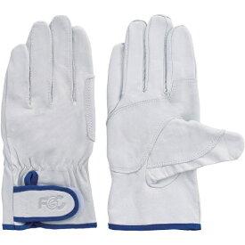 富士グローブ Fuji Glove F-804白LL 5827