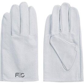 富士グローブ Fuji Glove F-808白LL 5826