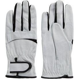 富士グローブ Fuji Glove BF-102LL ブレイクフィット 3645