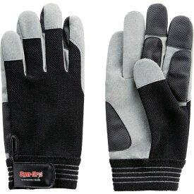 富士グローブ Fuji Glove SC-705 LL シンクログリップ 7717
