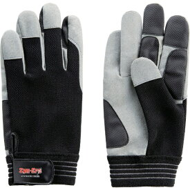 富士グローブ Fuji Glove SC-705 M シンクログリップ 7715