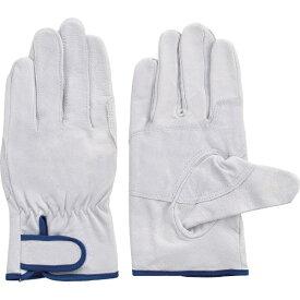 富士グローブ Fuji Glove EX-233 白 M 5965
