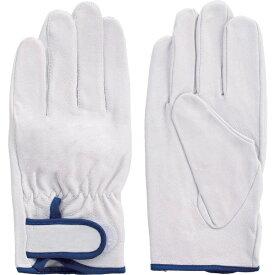 富士グローブ Fuji Glove EX-232 白 M 5963