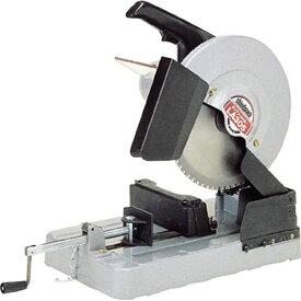 やまびこ YAMABIKO 小型切断機307MMチップソーカッター 低速型 LA305