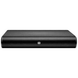 JBL ホームシアター (台タイプ) CINEMA BASE JN [フロント・バー /Bluetooth対応][CINEMABASEJN]