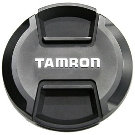 タムロン TAMRON レンズキャップ TAMRON(タムロン) CF95 [95mm]