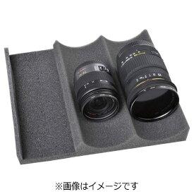 東洋リビング TOYO LIVING 波形レンズホルダー(SS)2α[OPADLHSS2A]