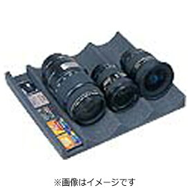 東洋リビング TOYO LIVING 波形レンズホルダー(S)3α[OPADLHS3A]