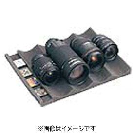 東洋リビング TOYO LIVING 波形レンズホルダー(L)4α[OPADLHL4A]
