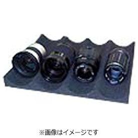 東洋リビング TOYO LIVING 波形レンズホルダー(L)4[OPADLHL4]