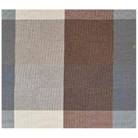 スミノエ SUMINOE ドレープカーテン カレ(100×135cm/ブルー)【日本製】[G1015100X135]