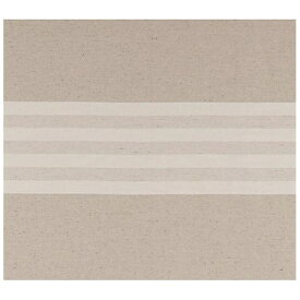 スミノエ SUMINOE ドレープカーテン アルディ(100×178cm/ベージュ)【日本製】[G1025100X178]