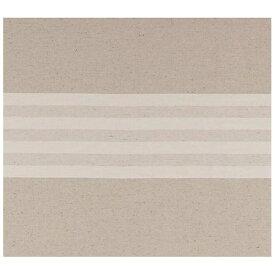 スミノエ SUMINOE ドレープカーテン アルディ(100×200cm/ベージュ)【日本製】[G1025100X200]