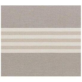 スミノエ SUMINOE ドレープカーテン アルディ(100×135cm/ブラウン)【日本製】[G1026100X135]