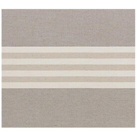 スミノエ SUMINOE ドレープカーテン アルディ(100×200cm/ブラウン)【日本製】[G1026100X200]