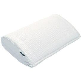 オーシン OSHIN エアーDE枕ソフト(32×50×6-13cm/ミルキーホワイト)【日本製】