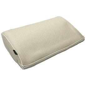 オーシン OSHIN エアーDE枕ソフト(32×50×6-13cm/シルバーグレー)【日本製】