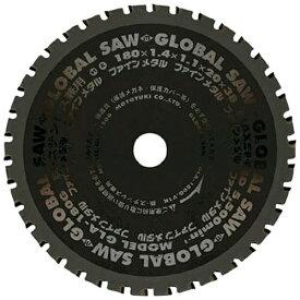 モトユキ MOTOYUKI 鉄・ステンレス兼用 GLA-355KX64 GLA355K《※画像はイメージです。実際の商品とは異なります》