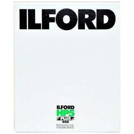 イルフォード ILFORD HP5 8×10-25[HP5PLUS8X1025]