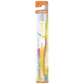 クリエイト create Dentfine(デントファイン) 歯ブラシ 超コンパクト先細毛 やわらかめ