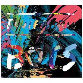 ソニーミュージックマーケティング フジファブリック/BOYS 初回生産限定盤 【CD】